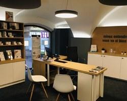 Audition Conseil - Clermont-Ferrand - Un nouveau centre à Issoire !