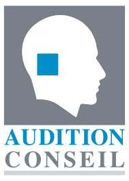 Audition Conseil Gensty