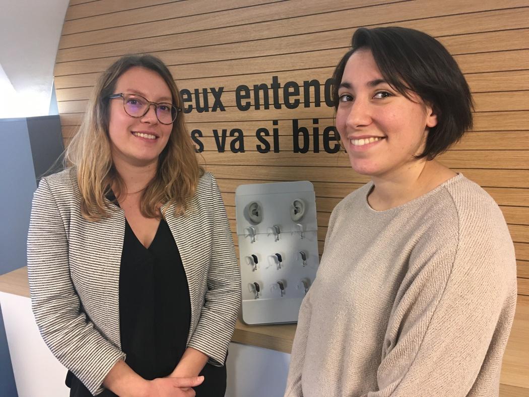 Un nouveau centre à Issoire !